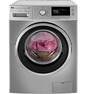 Teka lavadora carga frontal tkd1270 ix 7kg 1200rpm 40874300