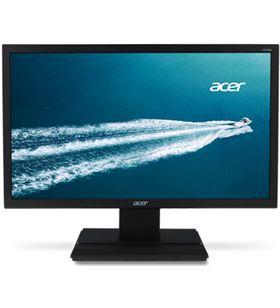Acer 19 monitor pc v206hqlab um.iv6ee.a01 ACEUM_IV6EE_A01 - UM.IV6EE.A01