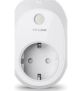 Tp-link enchufe wi-fi HS110 smart plug android/ios - 6935364094270