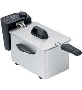 Comelec freidora FR3080