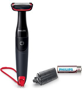 Philips bg-105/10 bg105/10 barbero afeitadoras - 8710103703747