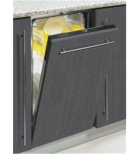 Fagor lavavajillas integrable ( no incluye panel puerta ) 1LF453IT - 01127670