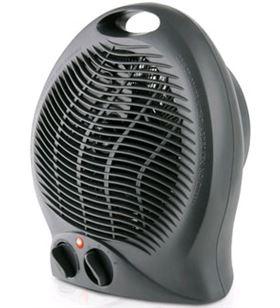 Taurus termoventilador gobi 2000 946903 Calefactores