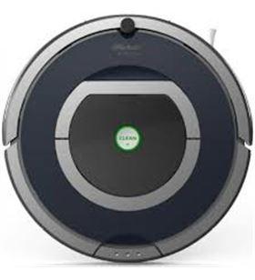Robot aspirador Roomba 78504 especial mascota