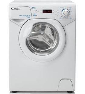 Candy lavadora carga frontal AQUAMATIC1142D1 Lavadoras - AQUAMATIC1142D1