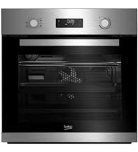 Beko horno independiente integrable bie22300xp