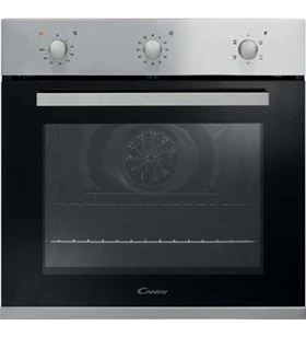 Candy horno indep.FPE5026X, a-20%