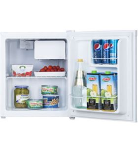 Hisense frigorifico mini 1 puerta RR55D4AW1 Mini Frigorificos - RR55D4AW1
