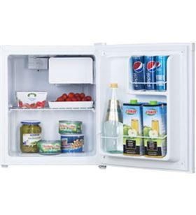 Hisense frigorifico mini 1 puerta RR55D4AW1