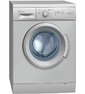 Balay lavadora carga frontal 3TS873XA a+++