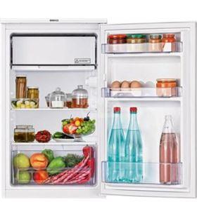 Beko frigorifico mini 1 puerta TS190320 Mini Frigorificos