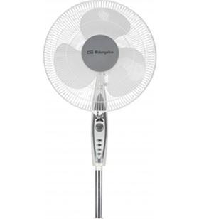 Ventilador de pie Orbegozo sf 0147 SF0147 Ventiladores - SF0147