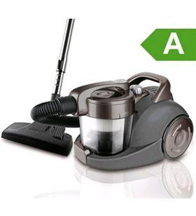 Taurus aspiradora s/bolsa civic 2500 700w 948125 Aspiradoras - 8414234481252