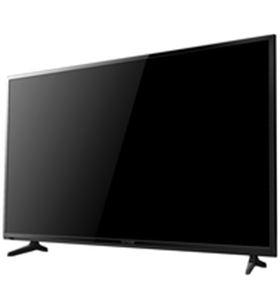 Denver tv led 48'' LED-4866T2CS Televisores pulgadas - 4866T2CS