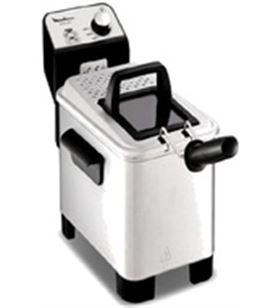 Moulinex freidora AM338070 easy pro 3l 2300w Freidoras - AM338070