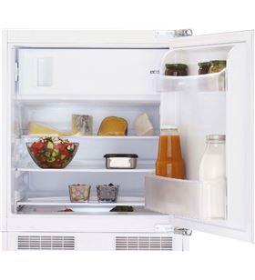 Beko frigorífico mini 1 puerta BU1152HCA clase a+ Mini Frigorificos
