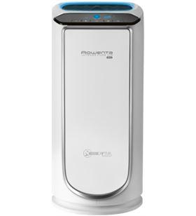 Rowenta purificador de aire pu6020f0 ROWPU6020F0