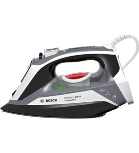 Bosch plancha ropa sensixx'x da70 easycomfort tda70easy