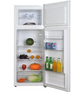 Teka frigorifico 2 puertas ftm240 40672040 Frigoríficos - 40672040