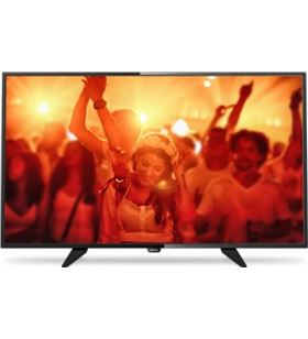Philips tv led 40'' 40pft4101 40PFT410112