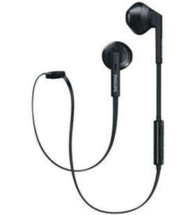 Philips auricular boton SHB5250BK/00 bluetooth Auriculares - SHB5250BK