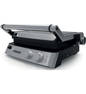 Tristar sandwichera grill 2000w 2 planchas PRIN117300