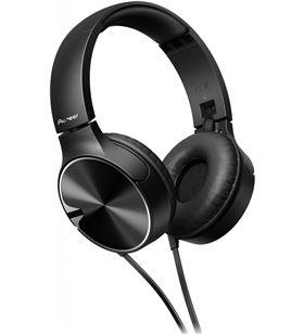 Pioneer auricular diadema SEMJ722TK