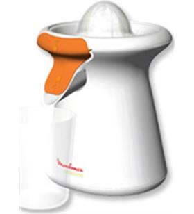Exprimidor Moulinex pc105131 .new. MOUPC105131
