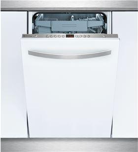Balay lavavajillas integrable 3VT532XA Lavavajillas integrables - 3VT532XA