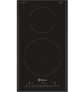Balay placa induccion 30cm ancho 3EB930LQ Vitroceramicas y placas de induccion