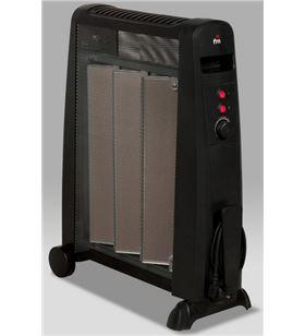 Fm mica radiador (mica) RM15 1500w Calefactores - 8427561006418