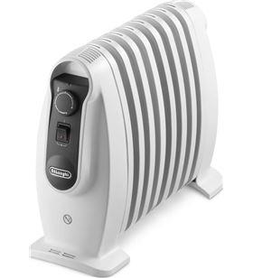 Delonghi radiador de aceite trns 0808 m 8004399052130