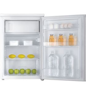 Hisense frigorifico mini RR154D4AW2