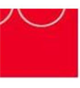 Funda tabla de planchar Rolser FUR003ROJO ajustabl