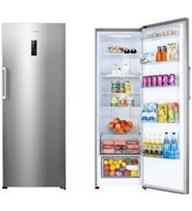 Hisense frigorífico 1 puerta no frost RL475N4BC2