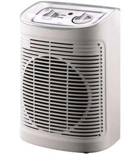 Calefacción instant comfort agua SO6510f2 Rowenta Calefactores