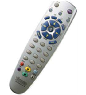 Vivanco 10069 Accesorios para televisores - 10069