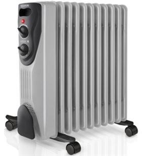 Taurus radiador aceite dakar 2000w 935015 Radiadores - 935015