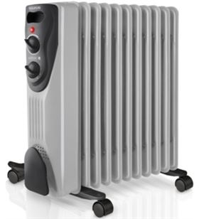 Taurus radiador aceite dakar 2000w 935015
