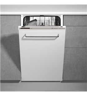 Teka lavavajillas integrable ( no incluye panel puerta ) dw8 40 fi aquastop 40782147 - 40782147