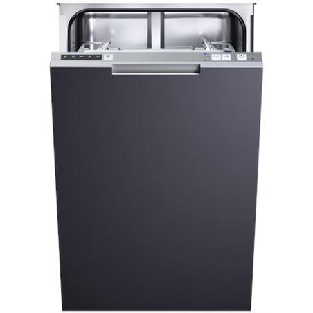 Teka lavavajillas integrable dw8 40 fi aquastop 40782147 - 40782147