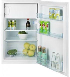 Teka frigorifico mini ts1 138 blanco 40607710 Mini Frigorificos - TS1 138