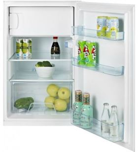 Teka frigorifico mini ts1 138 blanco 40607710