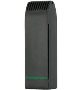 Radarcan sc1 ahuyentador mosquitos personal sc1 kar1516300 - SC1
