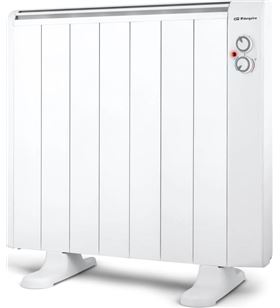 Orbegozo emisor termico rrm 1310 RRM1310 Emisores térmicos