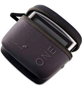 Tom 17715 funda carry case v1 Accesorios - L130960