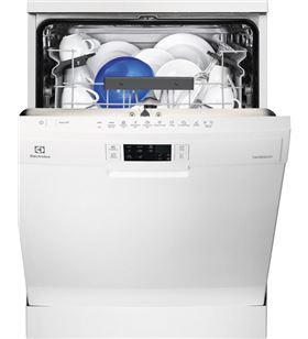 Electrolux lavavajillas esf5535low clase a+++