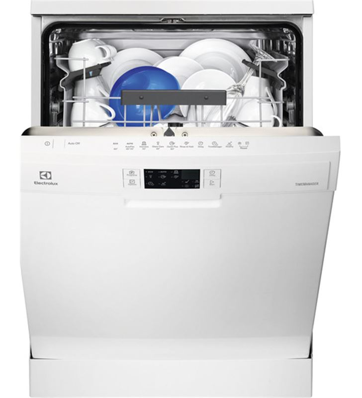 Electrolux ESF5535LOW lavavajillas clase d Lavavajillas - ESF5535LOW