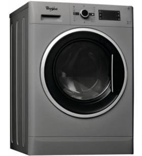 Whirlpool lavadora secadora wwdc 9614s wwdc9614s