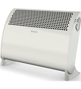 Olimpia termoventilador caleo 2 turbo timer 99551 Calefactores - 99551